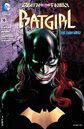 Batgirl Vol 4 16.jpg