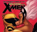 Wolverine and the X-Men Vol 1 24