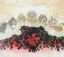 The Seven Deities