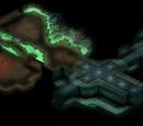 Catacombs 4
