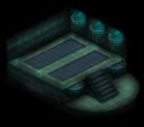 Crypt 5