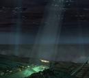 The Detroit Doom Jump