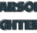 The Future Team Fighters Characters Wiki