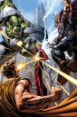Avengers Vol 5 9 Textless.jpg