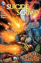 Suicide Squad Vol 4 16.jpg