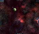 Supernova Mission 9