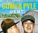 Season 1 Gomer Pyle, U.S.M.C.