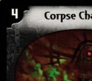 Corpse Charger