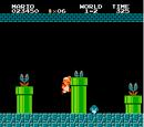 World 1-2 (Super Mario Bros.)