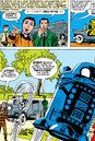 Tales to Astonish Vol 1 32 012.jpg