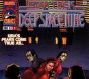 Star Trek: Deep Space Nine Vol 1 5