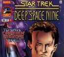 Star Trek: Deep Space Nine Vol 1 7