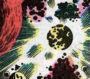 Large Magellanic Cloud/Gallery