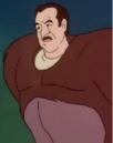 Pan Dilly.png