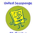 United Seasponge Studios