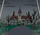 Orfanato de Shelbyville