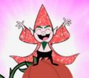 Gnome (The Powerpuff Girls)