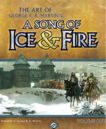 The Art of Ice and Fire 1.jpg