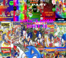 Sonic's Comic issue 18