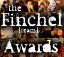 Dare-2-Dream/The Finchel Team Awards