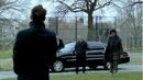 1x01 - Pilot 3.png