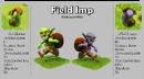 FieldImp-poster.png