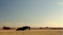 1x01 - Pilot 20.png