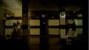 1x01 - Pilot 22.png