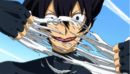 Kurohebi déchire la chaussette de Toby.png