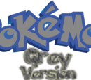Pokémon Grey (Gen V)/Nintendo World Battle Tower