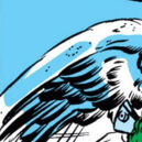 Avius (Earth-616) from Inhumans Vol 1 1 001.jpg