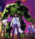 Bruce Banner (Earth-20051) from Marvel Adventures Hulk Vol 1 1 001.jpg