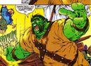 Greenskyn Smashtroll (Eurth) (Earth-616) from Avataars Covenant of the Shield Vol 1 1 001.jpg
