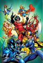 Teen Titans 0005.jpg