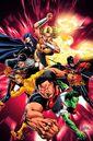Teen Titans 0009.jpg