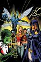 Teen Titans 0017.jpg