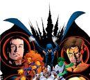 Teen Titans Vol 3 12/Images