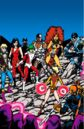 Teen Titans 0020.jpg