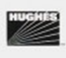 Hughes Entertainment