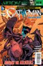 Catwoman Vol 4 16.jpg
