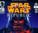 Star Wars: Republic 78: Loyauté