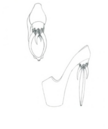 Alberto Moretti FAME shoes sketch.png