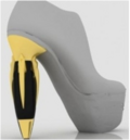 Alberto Moretti FAME shoes 001.png