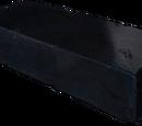 Skyrim: Surowce