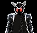 Kamen Rider Omega