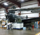 XF4U-4 Corsair (80759)