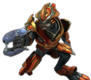 Gruntipedia Fun: Grim' Reap'eer