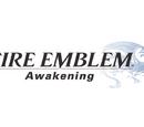 TheBlueRogue/Fire Emblem Awakening Starter Guide