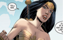 Diana of Themyscira Injustice Gods Among Us 001.png