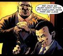 Detective Comics Vol 1 824/Images